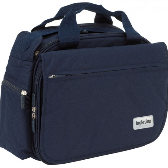 Inglesina - borsa clinica My Baby Bag
