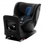Colori Britax Roemer: cool flow blue