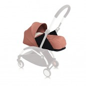 Babyzen - Rivestimento passeggino color pack 0+ Yoyo - Colori Babyzen: air France blue