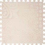 Colore Toddlekind: Persian - Blossom Light Pink