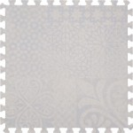Colore Toddlekind: Persian - Lavender Lilac/Grey