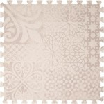 Colore Toddlekind: Persian - Sand Beige/Taupe